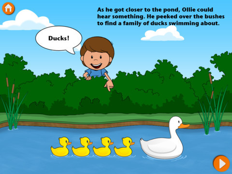 Please visit iHeartThisApp and vote for my app, Ollie Goes to the Park. Today is the last day! PS - Thanks to my friend and character designer of Ollie Goes, Krista Nicholson (kuitsuku), for spreading the word. Check out her tumblr, she's pretty talented!  kuitsuku:  Last day to vote! :D Hey guys! Helps us out and check out this page to vote for an app I worked on, Ollie goes! It's quick an easy, and really appreciated! <3 <3 http://iheartthisapp.com/apps/ollie-goes-to-the-park/
