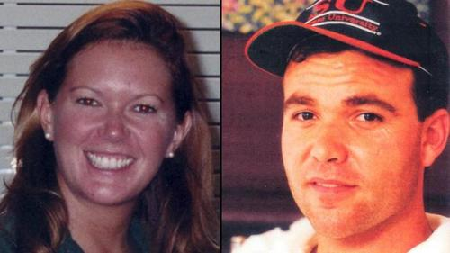 Chef who admitted slow-cooking wife's body convicted of murder (Photo: NBCLosAngeles.com) A California chef who admitted cooking his wife's remains to destroy evidence was found guilty Thursday of second-degree murder in a trial that included an audio recording of the man explaining the four-day cooking process to deputies. Read the complete story.