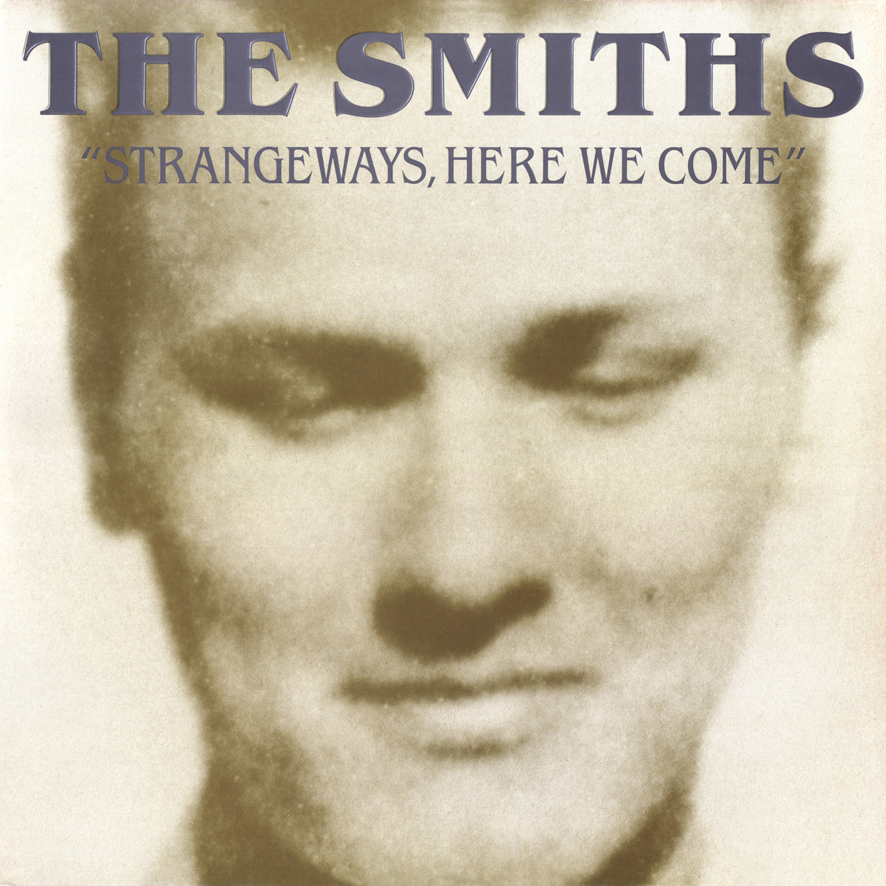 "On this day in 1987, The Smiths released their final album, 'Strangeways, Here We Come,' featuring the singles ""Girlfriend in a Coma,"" ""I Started Something I Couldn't Finish,"" ""Last Night I Dreamt That Somebody Loved Me"" and ""Stop Me If You Think You've Heard This One Before"""