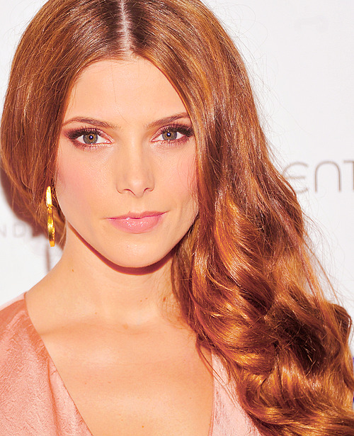 Ashley at Butter Premiere in New York (Sept. 27, 2012).