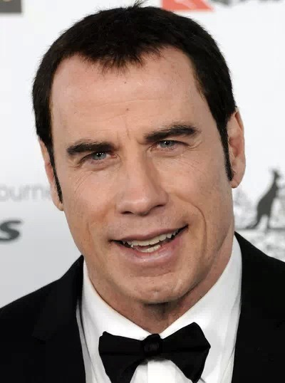 The lawyers of actor John Travolta win again. Travolta's lawyers were able to successfully argue in court that the Robert Randolph lawsuit regarding a libel lawsuit about alleged gay romps in bathhouses should be dismissed. Apparently, Travolta's lawyers said the right things because the judge agreed.