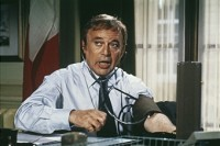 "R.I.P., Herbert Lom, best known among his 100 films for his role as the increasingly deranged boss of Inspector Clouseau in five Pink Panther films. (Read more here: http://www.deadline.com/2012/09/r-i-p-herbert-lom/ ) Did you have any favorite scene featuring Lom, in Pink Panther films, ""El Cid,"" or any of his others?"
