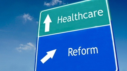 Could you be up for a healthcare rebate? Read More Photo by Thinkstock (via Why You Could Get a Healthcare Rebate : Money :: American Express OPEN Forum)