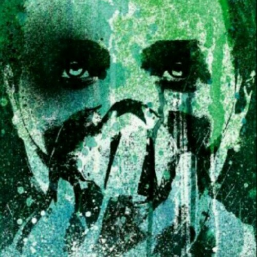 This album on repeat all day.  #Underoath #theyreonlychasingsaftey #deluxe #hardcore #metal #metalcore #posthardcore #throwback #nofilter #albumart #lyricsbook #albumartwork #albumcover  (Taken with Instagram)