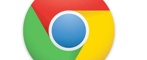 parislemon:  Dear Chrome, Slow Your Roll