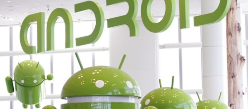 Researcher says flaw in Android creates phone risk A security researcher says cell phones equipped with Google's Android operating system are at risk of being disabled or wiped clean of their data, including contacts, music, and photos.Opening a link to a web site or application embedded with malicious code can trigger an attack capable of destroying the memory card in Android-equipped handsets made by Samsung, HTC, Motorola and Sony Ericsson. That from Ravi Borgaonkar (BOR-gahn-car) of Germany's Technical University Berlin. He wrote that another code that can erase a user's data appears to target only the top selling Galaxy S III and other Samsung phones.Borgaonkar says he informed Google of the vulnerability in June. A fix was issued quickly, he says, but it wasn't publicized, leaving many phone owners unaware the problem existed.Google declined to comment. Image Credit: (macleans.ca)