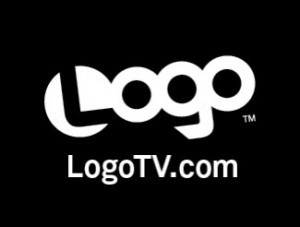 LGBTQ* Video Links/Streams You May Have Missed  LOGO TV Hosts Links to Full Length LGBTQ* Films and Documentaires CLICK HERE or check out videos below *Note: Due to sexual dialogue, situations, discussions of violence, anger, rape, dysphoria, homophobia and other trigger dialogue/images, videos should be viewed with caution.   Documentaries:  Date Posted   — Videos:What!? Logo Documentaries - Previews 9/04/12   — ENTIRE MOVIEVideos:The World's Worst Place To Be Gay? 7/24/12   — ENTIRE MOVIEVideos:The Antics Roadshow 6/04/12   — ENTIRE MOVIEVideos:Worst in Show 5/28/12   — ENTIRE MOVIEVideos:Youth Knows No Pain 5/14/12   — ENTIRE MOVIEVideos:Legalize Gay 5/07/12   — ENTIRE MOVIEVideos:Outrage 11/14/11   — ENTIRE MOVIEVideos:Illegal Love 10/31/11   — ENTIRE MOVIEVideos:Pretty Boys 4/18/11   — ENTIRE MOVIEVideos:The Adonis Factor 4/04/11   — ENTIRE MOVIEVideos:The Butch Factor 8/15/10   — ENTIRE MOVIEVideos:Hair World 1/01/10   — ENTIRE MOVIEVideos:Paris Hilton, Inc. 8/15/09   — ENTIRE MOVIEVideos:Synchronized Swimming 3/15/09   — ENTIRE MOVIEVideos:Trinidad 11/15/08   — ENTIRE MOVIEVideos:Wrangler: Anatomy of an Icon 8/15/08       Movies:   — ENTIRE MOVIEVideos:The Skinny (Uncut) 7/09/12   — ENTIRE MOVIEVideos:Leave It On The Floor 7/02/12   — FULL EPISODEVideos:Mysteries of Pittsburgh 2/13/12   — ENTIRE MOVIEVideos:Spork 11/01/11   — ENTIRE MOVIEVideos:Violet Tendencies 10/25/11   — ENTIRE MOVIEVideos:Eating Out: Drama Camp 7/25/11   — ENTIRE MOVIEVideos:Eating Out: Sloppy Seconds 7/14/11   — ENTIRE MOVIEVideos:Eating Out 7/08/11   — ENTIRE MOVIEVideos:You Belong to Me 4/08/11   — ENTIRE MOVIEVideos:The People I've Slept With 4/05/11   — ENTIRE MOVIEVideos:The New Twenty 4/04/11   — ENTIRE MOVIEVideos:Save Me 4/01/11   — ENTIRE MOVIEVideos:Ready? O.K.! 3/31/11   — ENTIRE MOVIEVideos:Puccini For Beginners 3/30/11   — ENTIRE MOVIEVideos:Out at the Wedding 3/27/11   — ENTIRE MOVIEVideos:Nonsense Revolution 3/25/11   — ENTIRE MOVIEVideos:Newcastle 3/22/11   — ENTIRE MOVIEVideos:Mulligans 3/21/11   — ENTIRE MOVIEVideos:Mr. Right 3/20/11   — ENTIRE MOVIEVideos:Loving Annabelle 3/18/11   — ENTIRE MOVIEVideos:Latter Days 3/17/11   — ENTIRE MOVIEVideos:Gray Matters 3/15/11   — ENTIRE MOVIEVideos:Eating Out: All You Can Eat 3/12/11   — ENTIRE MOVIEVideos:Drool 3/10/11   — ENTIRE MOVIEVideos:Boy Culture 3/06/11   — ENTIRE MOVIEVideos:An Englishman in New York 3/04/11   — ENTIRE MOVIEVideos:Adam & Steve 3/02/11   — ENTIRE MOVIEVideos:2 Minutes Later 3/01/11   — ENTIRE MOVIEVideos:Dare 11/29/10