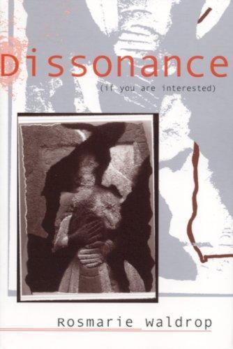Recommended Dissonance, if you are interested by Rosmarie WaldropThe University of Alabama Press (2005) About the book (from the publisher's website):  Incisive essays on modern poetry and translation by a noted poet, translator, and critic. As an immigrant to the United States from Germany, Rosmarie Waldrop has wrestled with the problems of language posed by the discrepancies between her native and adopted tongues, and the problems of translating from one to the other. Those discrepancies and disjunctions, instead of posing problems to be overcome, have become for Waldrop a generative force and the very foundation of her interests as a critic and poet.In this comprehensive collection of her essays, Waldrop addresses considerations central to her life's work: typical genres and ways of countering the conventions of genre; how concrete poets have made syntax spatial rather than grammatical; and the move away from metaphor in poetry toward contiguity and metonymy. Three essays on translation struggle with the sources and targets of translation, of the degree of strangeness or foreignness a translator should allow into any English translation. Finally, other essays examine the two-way traffic between reading and writing, and Waldrop's notion of reading as experience.  AM
