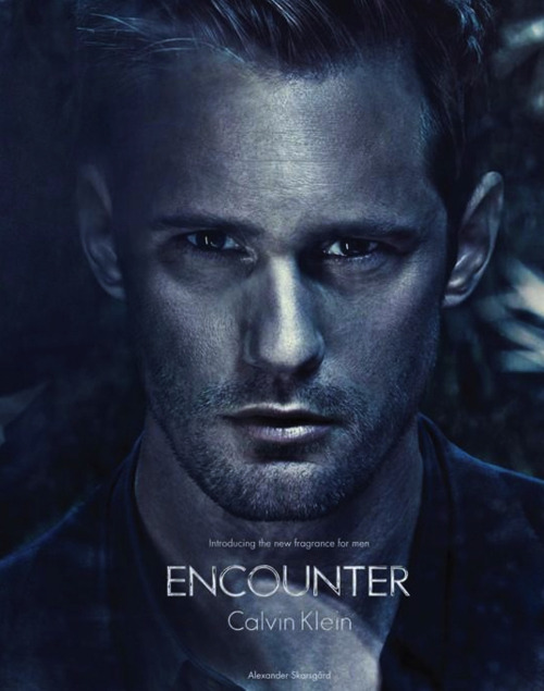 Alexander Skarsgård Interviewed by Esquire.com! Find out which scent he likes the most here:View Postshared via WordPress.com