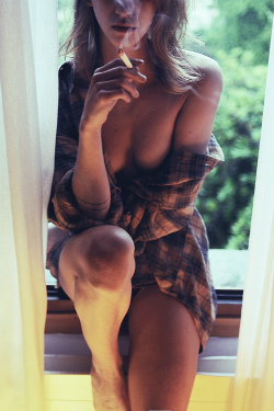 hellanne:  M (by Theo Gosselin)