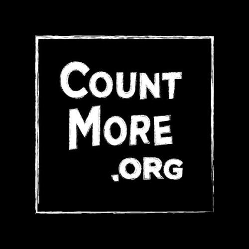 College students can register to vote at school or back home. Countmore.org shows you where your vote will count more.   http://www.countmore.org