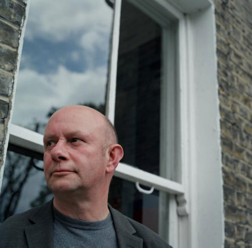 "Nick Hornby will be in LA October 22 at 7:30, in conversation with Tom Bissell at the Writers Guild Theater (read more about the event here). The kind people at Writers Bloc have offered free tickets to the event, which you can enter to win by doing the following: 1. Visiting our online store. 2. Purchasing a subscription to the Believer (or renewing your current subscription). 3. Emailing your order confirmation to letters@believermag.com by Friday at noon PST. Please use the subject line ""Nick Hornby LA Raffle Entry,"" or some amusing derivation thereof. Convince a friend to subscribe or renew and we'll enter you for two tickets! Re-Tumbl and we'll double-enter you!  Good luck, Hornby fans of the LA area."