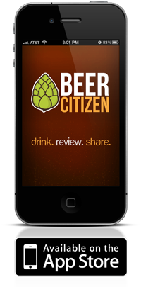 Beer Citizen for iOS is now available! It's finally here! Starting today, you can download the Beer Citizen app for your iPhone, iPad and iPod Touch. Did we mention it's free?Download it today! The app shares a similar user interface with our recently announced mobile web version. You can read more about how the interface works in that announcement. The best new feature the app brings is that you can now upload photos! Don't have an iOS device? The Android app is coming soon, and in the meantime you can access beercitizen.com with your mobile device's browser to use the mobile web app. As always, we look forward to hearing your questions and feedback!