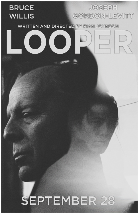 Looper by Vegetax6