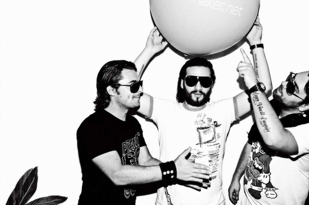 "Today was the day, Swedish House Mafia opened the gates to their One Last Tour and won the Internet. Selling out shows like it's nothing, it was only a matter of minutes before others were added. In a set up extremely well prepared and executed the Swedish group, who announced it was its last tour, had OneLastTour.comgrabbing all the attention of people from New York City, Los Angeles, San Francisco and Chicago, rushing to Ticketmaster to order tickets for a tour starting in February, 2013.  Msg. Holy fuck. Second barclay's added. Go go go!!!!! — Swedish House Mafia (@swedishousemfia) September 28, 2012 Billboard.biz ads that incredibly, the group has done this with total U.S. album sales of 57,000 units and total track sales of 897,000 units, according to Nielsen Soundscan. The trio's two New York shows in March — Madison Square Garden (they were the first DJ act to headline the arena) and Barclays Center — sold out in less than 8 minutes, precipitating the addition of a two more Brooklyn shows (March 3 sold out, the March 4 date is on sale now).  Chicago. Holy shit. Never seen anything like this. Go go go — Swedish House Mafia (@swedishousemfia) September 28, 2012 A similar scenario played out in Chicago, where the group's Feb. 20 gig at the United Center sold out in 5 minutes. Three nights were added in San Francisco (Feb. 13, 14 and 15) along with a second show in Los Angeles on March 8.  First artist to do 4 nights at San Fran Bill Graham Civic. Thank you so much — Swedish House Mafia (@swedishousemfia) September 28, 2012 Swedish House Mafia will close out the outing at LA's State Historic Park on March 9th where they will perform for some 35,000 people at part of their Masquerade Motel. According to the act's label, EMI/Astralwerks, the international One Last Tour trek will be SHM's ""most extensive and extravagant shows to date."" It kicks off in Dubai on Nov. 16 and will also hit India, Russia and South Africa for the first time. A companion comp, Until Now, is due out on Oct. 22nd. It features the song ""Don't You Worry Child"" whose video has received more than 7.7 million views in two weeks. See the list of North American dates below: February 13 - Bill Graham Civic, San Francisco, CA February 14 - Bill Graham Civic, San Francisco, CA SOLD OUT February 15 - Bill Graham Civic, San Francisco, CA SOLD OUT February 16 - Bill Graham Civic, San Francisco, CA SOLD OUT February 20 - United Center, Chicago, IL SOLD OUT February 22 - Rogers Centre, Toronto, Canada February 23 - Rogers Centre, Toronto, Canada SOLD OUT February 27 - Bell Centre, Montreal, Canada March 1 - Madison Square Garden, New York, NY SOLD OUT March 2 - Barclays Center, New York, NY SOLD OUT March 3 - Barclays Center, New York, NY SOLD OUT March 4 - Barclays Center, New York, NY ON SALE NOW March 8 - Masquerade Motel @ Historic Park, Los Angeles,CA March 9 - Masquerade Motel @ Historic Park, Los Angeles, CA SOLD OUT  +today came out the monster tune by Sebastian Ingrosso and Tommy Trash - ""Reload"".  This has been one of the best days by far thanks to you guys!!!!! — Sebastian Ingrosso (@SebIngrosso) September 28, 2012"