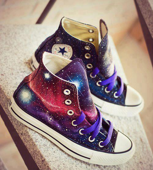 shoes | Tumblr on We Heart It. http://weheartit.com/entry/38035858