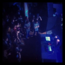 @publicworkssf are you here?? (Taken with Instagram)
