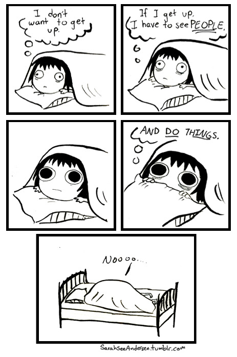 gpoy. Every day. All the time.