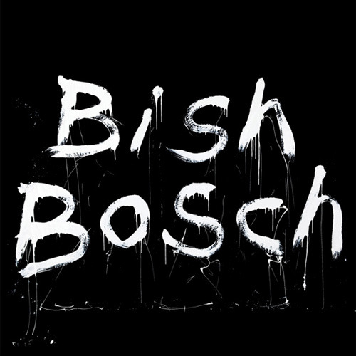 gacougnol:  SCOTT WALKER new album Bish Bosch on 4AD (Double LP/CD/Download) release date: December 3rd/4th  More info: Click on the picture