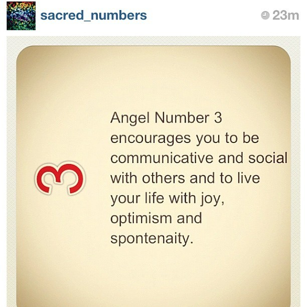 #luckynumber  (Taken with Instagram)