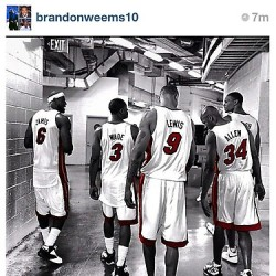 heatnation