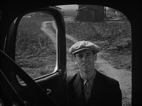The Grapes of Wrath (John Ford, 1940) in stills #2