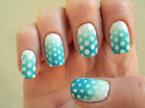 nailsthings:  mas que tal?
