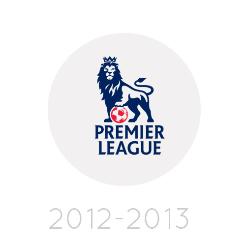 Yayz! SportsChimp users can now join the EPL 2012-13 season.