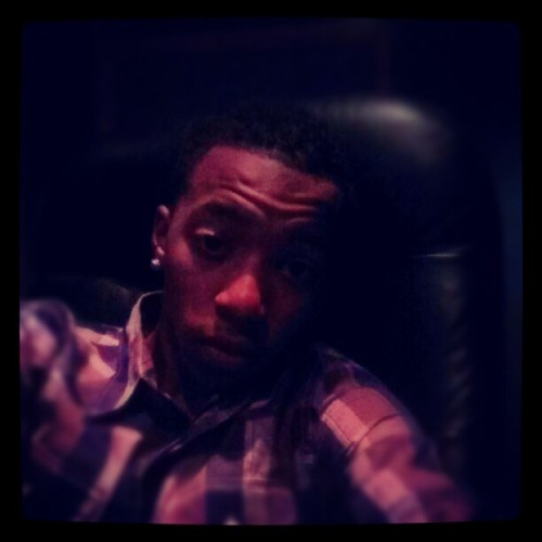 BET Award Weekend #ATL  (Taken with Instagram)