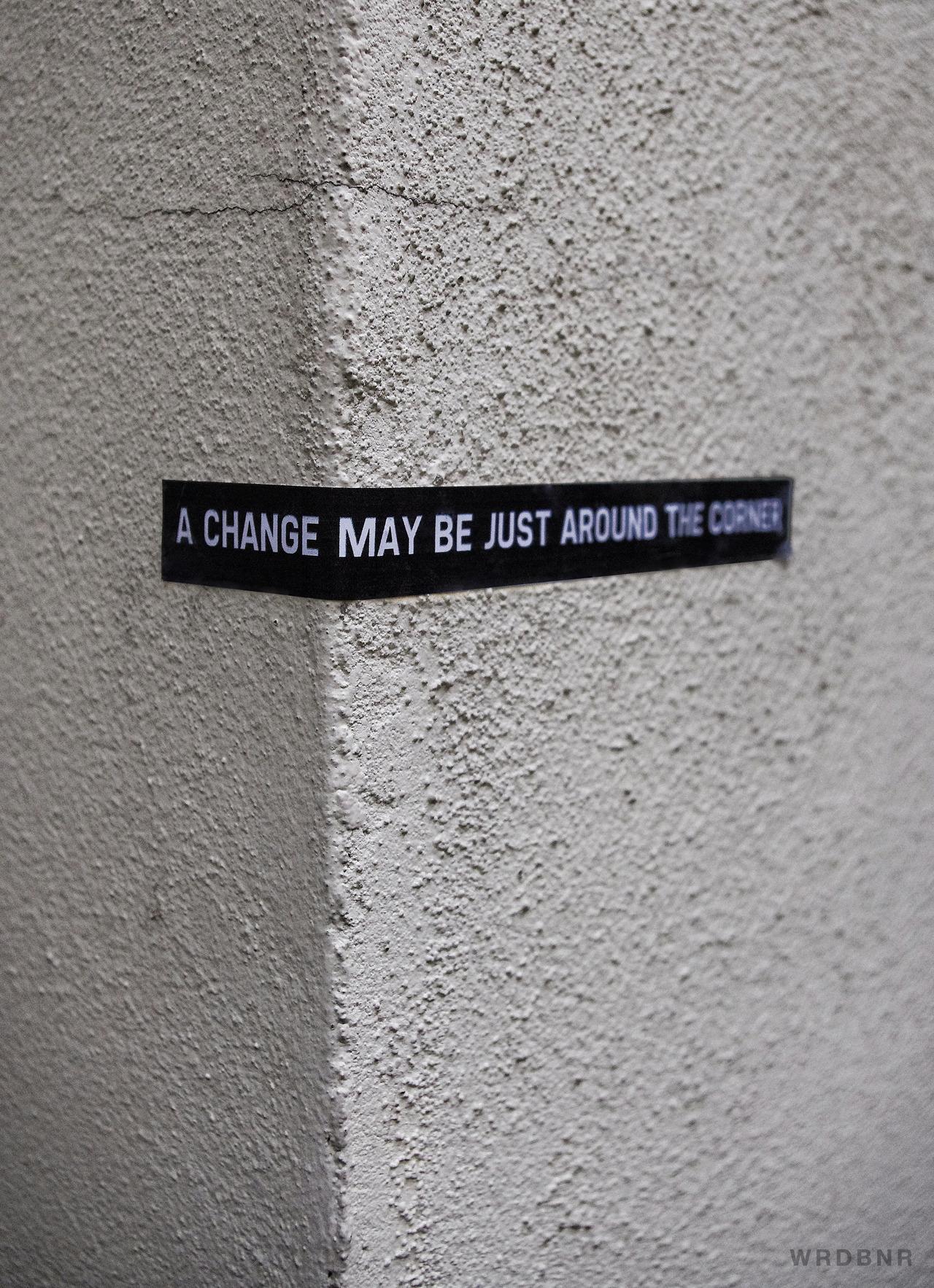 wordboner:  A change: print+skins tees /facebook