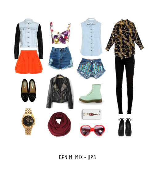 Made this prompt using polyvore because i cannot afford all these clothes… How i wish i had them in my closet ;__;