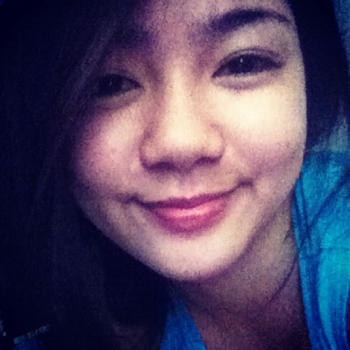 GooooodMoning :) ❤  (Taken with Instagram)