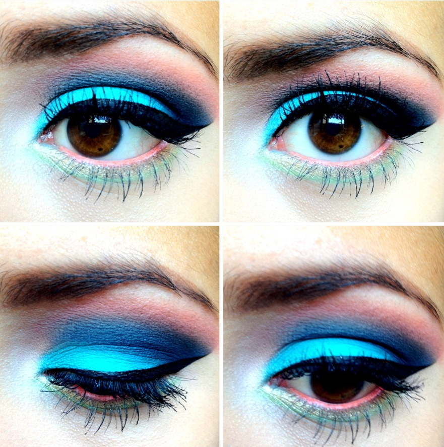 http://www.beautyybox.tumblr.com (: