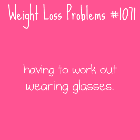 weightlossproblems:  Submitted by: Madison