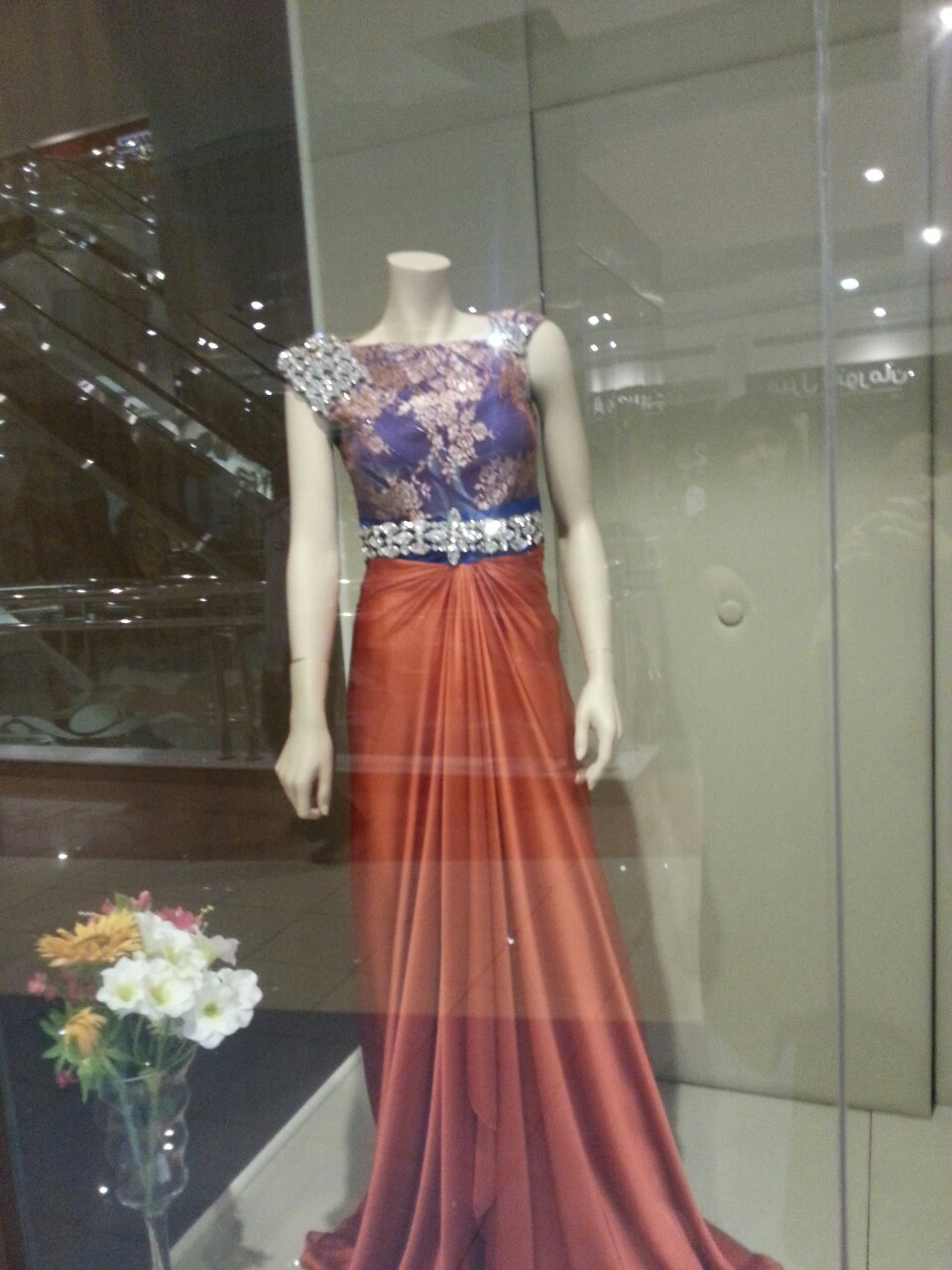 Nice I want it for my cousin marriage ;) !!!!