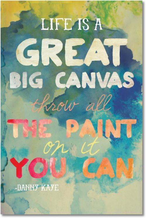 (via Life is a Great Big Canvas {Free Printables})