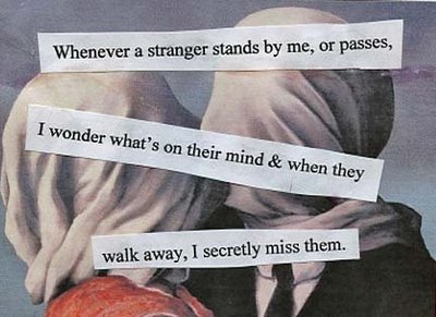 lostinthesounds:  (via PostSecret)