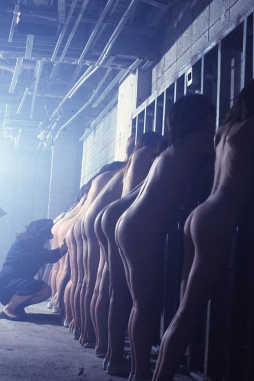 """SLAVE - AUCTION"" More pictures in thís genre in: O     Genre-Slave_Auction WHAT DO YOU WANT TO KNOW??? Where do I find all LINKS to Genre-Blogs? O     LINK to OVERVIEW ALL LINKS GENRE-BLOGS Where do I find all PICTURES of the Genre-Blogs? O    LINK to  OVERVIEW ALL PICTURES GENRE-BLOGS FEEL FREE TO REBLOG A PICTURE or FEEL FREE TO FOLLOW GENRE-bdsm-kinky TIP GRATUIT: Follow GENRE 18+ (The most  popular pictures)"