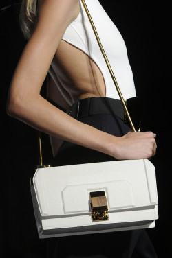 english-rose:  Lanvin Spring 2013