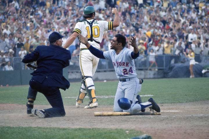 Willie Mays, 1973 World Series. Source: http://metspolice.com/2011/06/16/willie-mays-looking-great-in-a-mets-road-jersey/