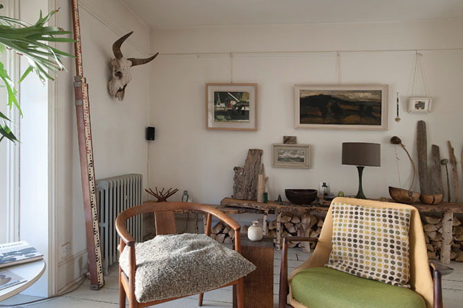 (via Wealden Times | House | On Location)
