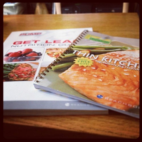 Getting my #meal planning on. Getting ready for #grocery #shopping. Gotta kick off my new #workout #lesmillspump right! This is going to be a #successful challenge!  (Taken with Instagram)