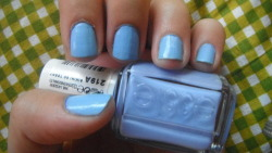 bikini so teeny♥