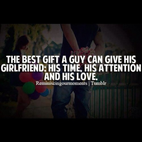 #quote #love #boyfriend #girlfriend  (Taken with Instagram)