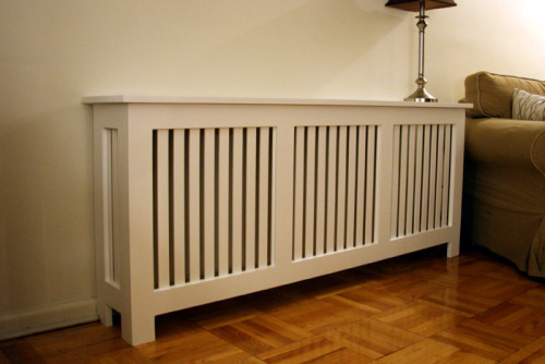 aspiremtjoy:  We're looking for donors/sponsors for up to 4 radiator covers. We'll create a faceplate with your business/org name, phone # & web address that will become a permanent advertisement at Aspire Community Center. Roughly $200 per radiator cover. Email chris@aspiremtjoy.com if you can make a donation or if you have any questions. All donations to Aspire Community Center are tax-deductible.