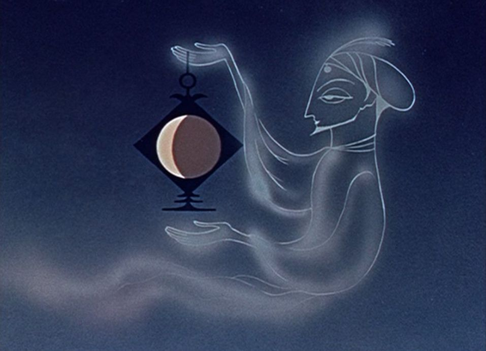 Man And The Moon, 1955 Some of my most popular posts have come from this episode of the Disneyland TV series. Here are a few of them (or see the individual posts here).