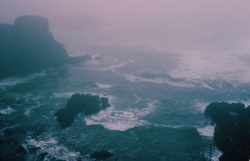 loveyourchaos:  (by katez0r)
