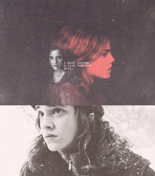 all the years she cared for each of you, it seemed as if she was the bravest and the kindest.