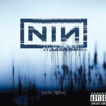 Nine Inch Nails - Every Day Is Exactly The Same