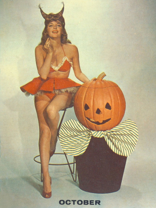 retrogirly:  Julie London